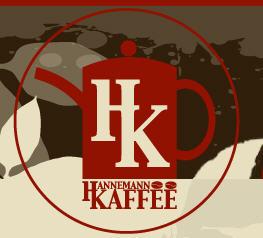 Hannemann Kaffee Köthen
