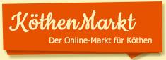 Köthen-Markt